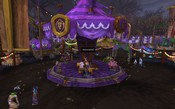 World of Warcraft - Because why not
