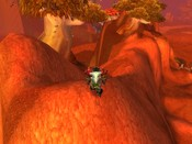 looking at the top of orgrimmar.