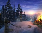 Guild Wars - The land of the North