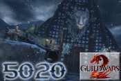 Guild Wars 2 - image 5020