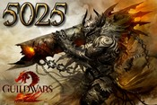 Guild Wars 2 - image 5025