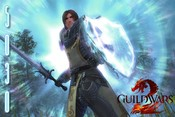 Guild Wars 2 - image 5030