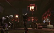 DC Universe Online - love what you've done with the place