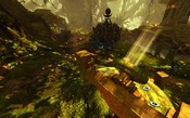 Guild Wars 2 - the game of light and shadow