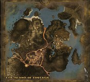 Age of Conan: Unchained - Tortage