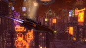 Star Wars: The Old Republic - SWTOR - back alive