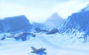 Star Wars: The Old Republic - Hoth