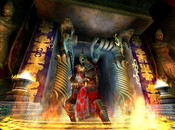 Age of Conan: Unchained - Stronghold of Thoth-Amon