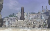 Age of Conan: Unchained - Iron Tower, Tarantia