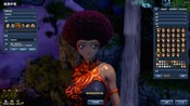 Blade & Soul - I thought about t