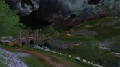 Lord of the Rings Online - Enedwaith