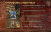 Age of Conan: Unchained - AgeofConan FREE Unlimited Trial