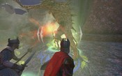 Age of Conan: Unchained - Ancient Dark One - Sanctum of the Burning Souls