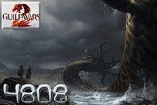 Guild Wars 2 - image 4808