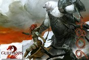 Guild Wars 2 - image 4806
