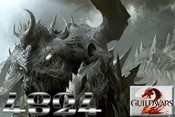 Guild Wars 2 - image 4824