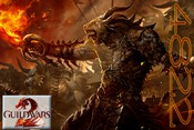 Guild Wars 2 - image 4822