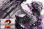 Guild Wars 2 - image 4827