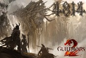 Guild Wars 2 - image 4814
