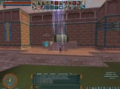 Star Wars Galaxies - Home at the Money Pit on Naboo 2005