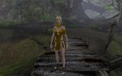 Age of Conan: Unchained - Casilda, Bearded Clam, Tortage