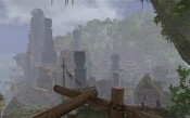 Age of Conan: Unchained - Tortage, Barachan Isles