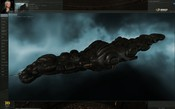 EVE Online - all i want for christmas is... a Revenant