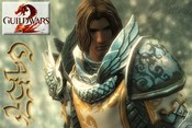 Guild Wars 2 - image 6457