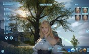 Final Fantasy XIV: A Realm Reborn - Best Looking Female Creation