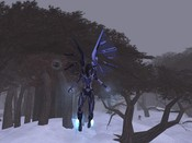 City of Heroes - Yup, this game rocks...