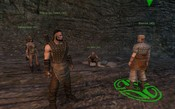Age of Conan: Unchained - Kern's Wolves Camp 2