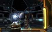 Star Wars: The Old Republic - Your Grand Champion
