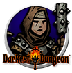 Darkest Dungeon - The Redemption of Early Access