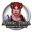 Astral Terraform-ing in Early Release