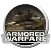 Tier 10 Vehicles, New PvE Missions & More Deployed