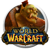 Latest News and BlizzCon Updates