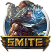 The Games of 2013 - SMITE