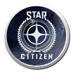 E3 2013: Chatting Star Citizen with Chris Roberts