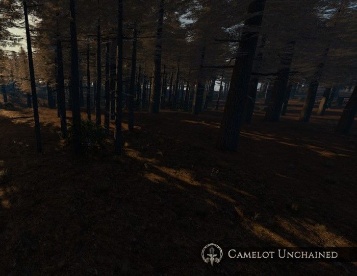 Big Things in Small Packages   Camelot Unchained   MMORPG.com