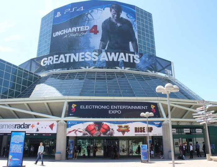 The RPG Fan's Guide to E3 2016
