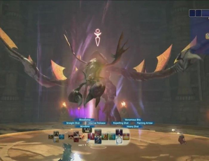 Confessions of a Relapsed Raider - Final Fantasy XIV - MMORPG.com