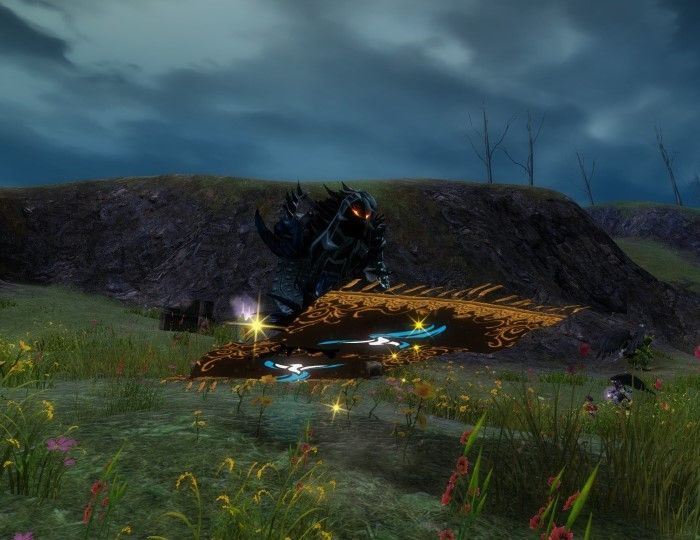 Apathy Sets In | Guild Wars 2 | MMORPG.com