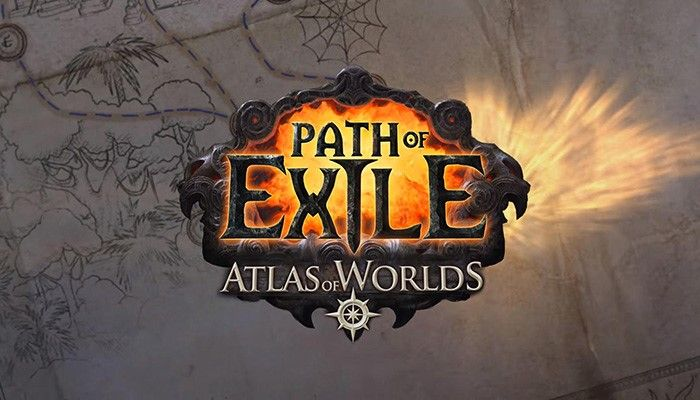The Exiled Tribune – How Will the Atlas of Worlds Work? - Path of Exile News