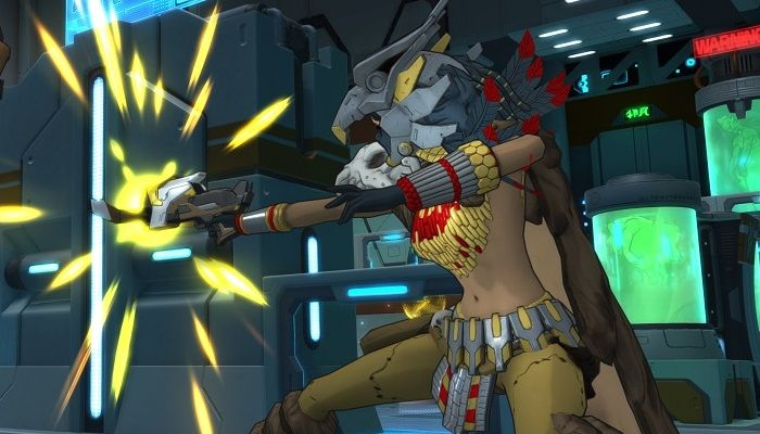 Chasing the Story - Atlas Reactor News