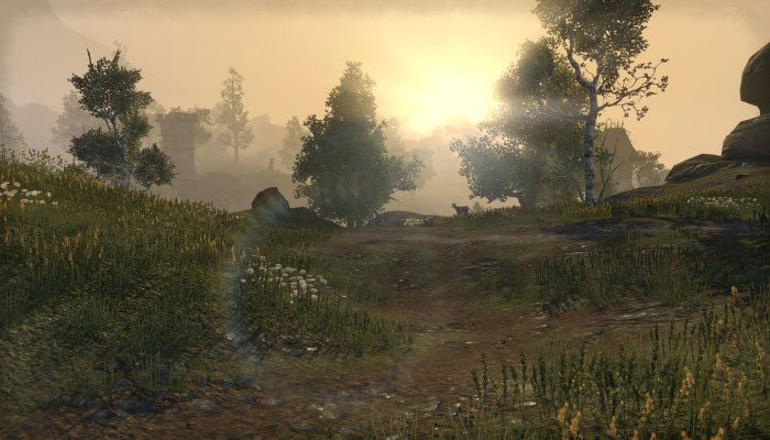 Dueling to the Death - Elder Scrolls Online News