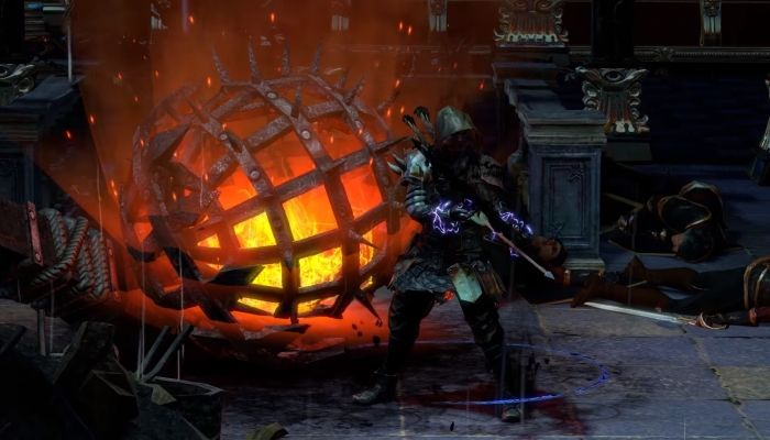 The Exiled Tribune - The Atlas Manifesto, Patch Notes & Community Spotlight - Path of Exile News