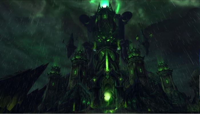Five Essential Add-Ons for Legion (and a Few Extra!) - World of Warcraft News