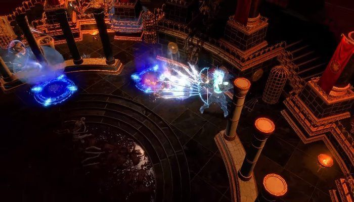 The Exiled Tribune - Dev & Community Update & a Surprise Q&A - Path of Exile News