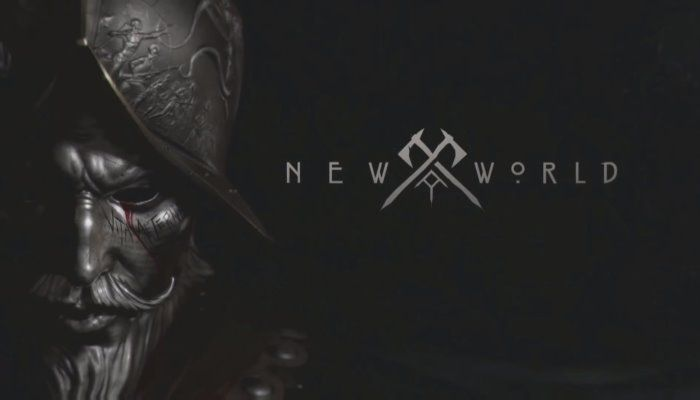 Five Things We Want from New World