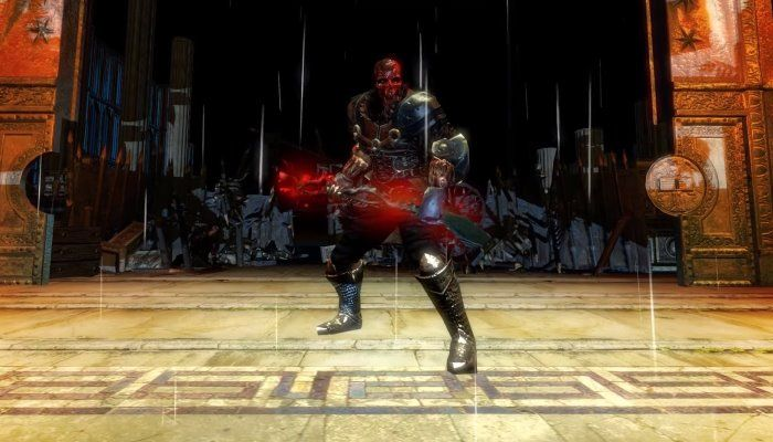 The Exiled Tribune - Dave Brevik Speaks About His New Role - Path of Exile News